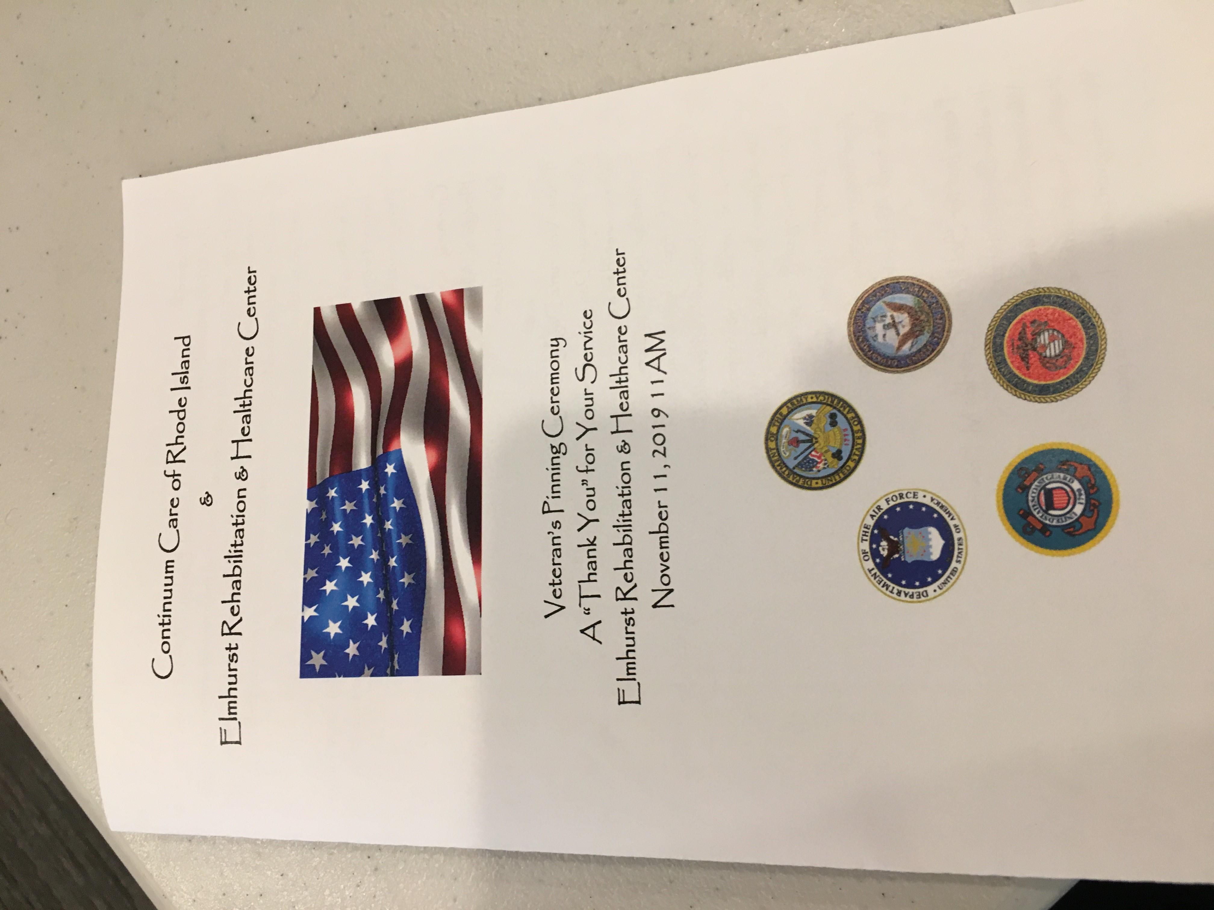 Elmhurst-Veterans-Day-7
