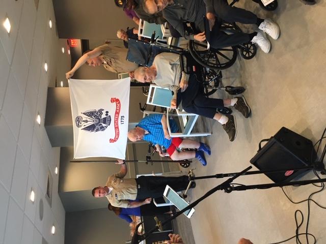Elmhurst-Veterans-Day-8
