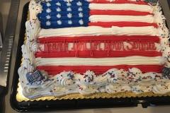 Elmhurst-Veterans-Day-3